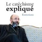 Le catchisme expliqu &#8211; entretiens