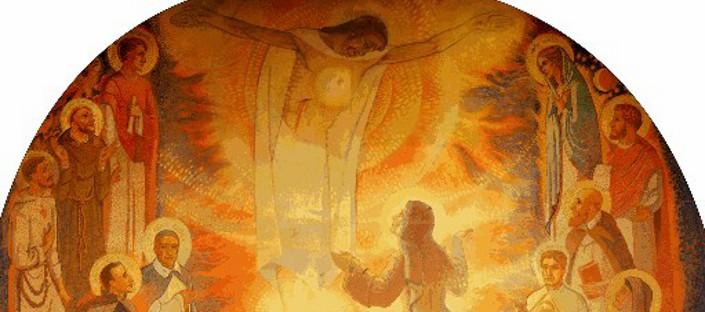 Sacré Coeur de Jésus / Dévotion ScreenHunter_261-Jun.-05-09.28-705x312